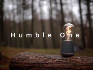humble one